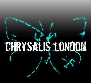 Chrysalis Dance London